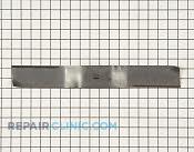 Mulching Blade - Part # 1764342 Mfg Part # 03797300