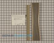 Panel Kit - Part # 370352 Mfg Part # 08950183