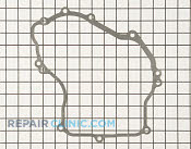 Gasket - Part # 1734288 Mfg Part # 11060-2483