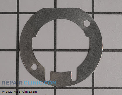 Oil Seal 6689175 Main Product View