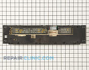 Oven Control Board - Part # 1027899 Mfg Part # 8301991