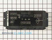 Oven Control Board - Part # 1872305 Mfg Part # W10201915