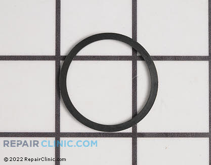 Ring 95506GS Main Product View