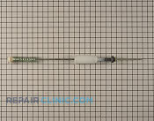 Suspension Rod - Part # 2134426 Mfg Part # 4902FA1665W