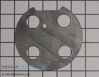 Gasket 700145          Main Product View