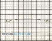 Cable - Part # 1829038 Mfg Part # 746-1144