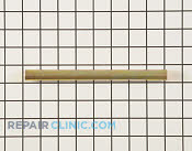 Rod - Part # 1772187 Mfg Part # 00187100