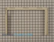 Curtain Frame Track - Part # 1220001 Mfg Part # AC-7460-10