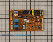 Main Control Board - Part # 1395725 Mfg Part # 6871JB1423H
