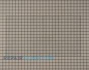 Glass Shelf - Part # 2309929 Mfg Part # WR32X10857
