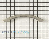Handle - Part # 1312870 Mfg Part # 3651W1A009D