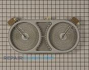 Heating Element - Part # 1383351 Mfg Part # 00432128