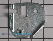 Bracket - Part # 1915116 Mfg Part # 42910-VH7-010