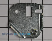 Bracket - Part # 1915119 Mfg Part # 42920-VH7-010