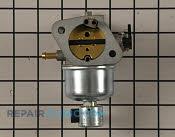 Carburetor - Part # 2310052 Mfg Part # 15004-0829