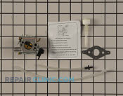 Carburetor - Part # 1830985 Mfg Part # 753-05215