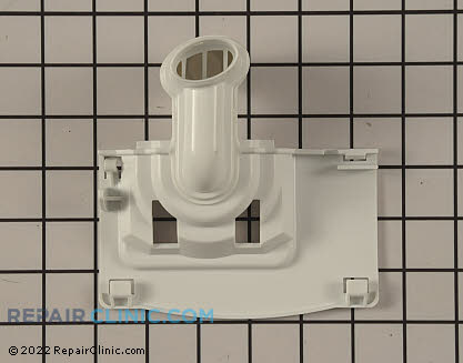 Dispenser 1802.5 Main Product View