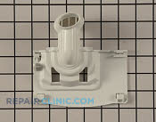Dispenser - Part # 2099644 Mfg Part # 1802.5