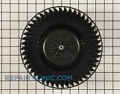 Blower Wheel - Part # 2110495 Mfg Part # A5304-310-A-22