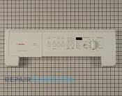 Control  Panel - Part # 1206439 Mfg Part # 00660719