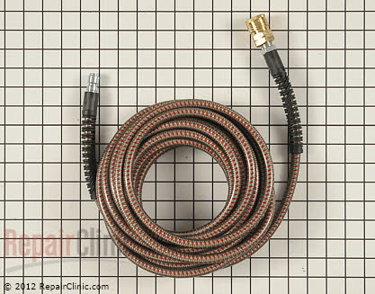 Hose 308835037 Main Product View