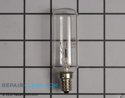 Light Bulb 00605510 Main Product View