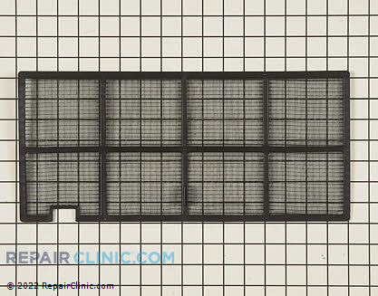 Air Filter DB63-01924A Main Product View