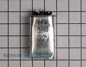Capacitor - Part # 615036 Mfg Part # 5303012034