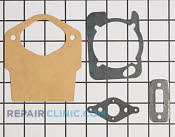 Gasket Set - Part # 1830477 Mfg Part # 753-04134