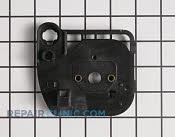 Heat Deflector - Part # 1847823 Mfg Part # 518130001
