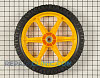 Wheel Assembly 734-2043 Alternate Product View