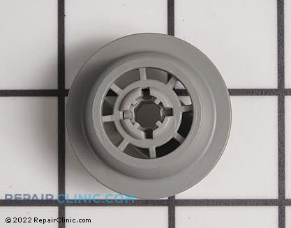 Wheel 00611475 Main Product View