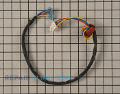 Wire Harness - Part # 1555596 Mfg Part # EAD41346203