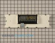 Control Board - Part # 1551091 Mfg Part # 8507P331-60