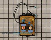 Main Control Board - Part # 1359502 Mfg Part # 6871A20500B