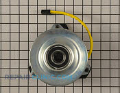 PTO Clutch - Part # 1841633 Mfg Part # 917-04080
