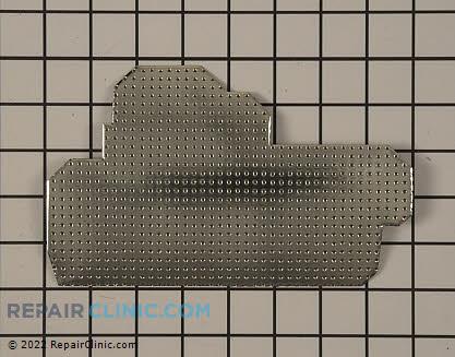 Shield 08107B Main Product View