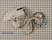 Wire Harness - Part # 1096995 Mfg Part # 00189506