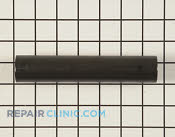 Shaft - Part # 2232440 Mfg Part # 6689318