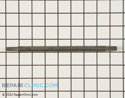 Shaft 6689446 Main Product View
