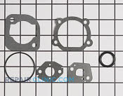 Gasket Set - Part # 1987790 Mfg Part # 530071253