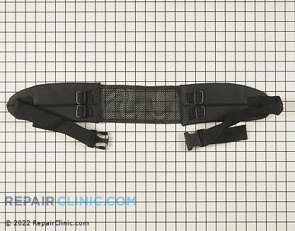 Strap 900963001 Main Product View
