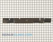 Blade - Part # 1764289 Mfg Part # 21547024