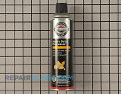 Degreaser - Part # 2304543 Mfg Part # 100044DIB