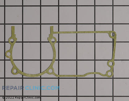 Gasket 10024239730 Main Product View