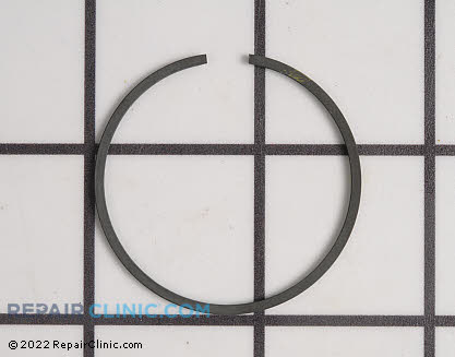 Piston Ring 530012595 Main Product View