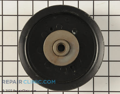 Idler Pulley 532196104       Main Product View