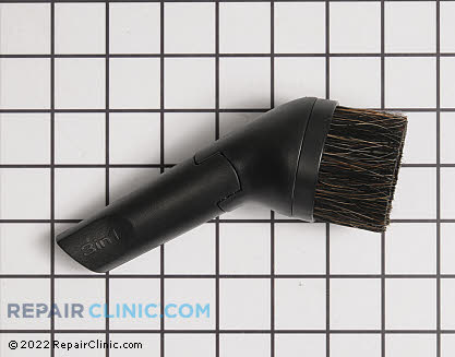 Brush Attachment 2193659-03      Main Product View