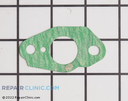 Gasket A100669 Main Product View