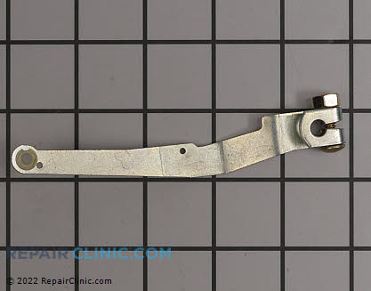 Governor Arm 490927          Main Product View